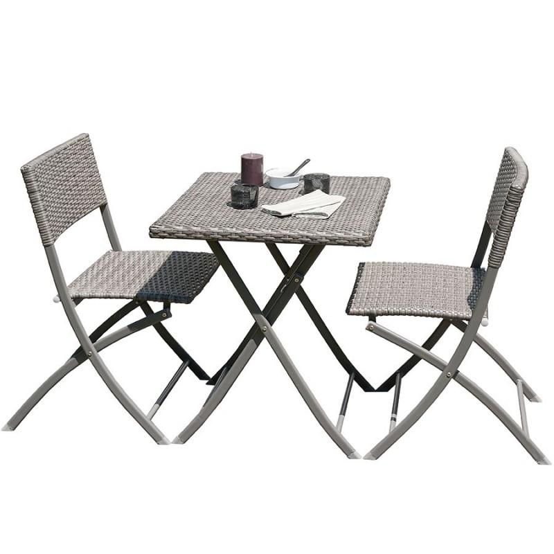 table et chaise pour balcon table et chaise pour balcon. Black Bedroom Furniture Sets. Home Design Ideas