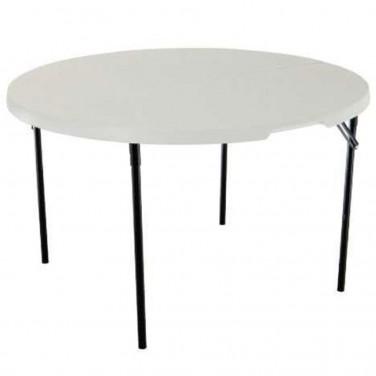 Carrée Lifetime Table Table Pliante Table Enfant Pliante Enfant Enfant Carrée Lifetime Pliante ym80NOPvwn