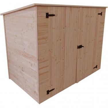 dedans dehors abri de jardin garage barbecue outils de jardin dedans dehors. Black Bedroom Furniture Sets. Home Design Ideas