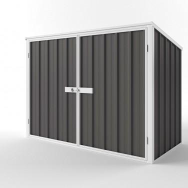 meilleur service cded6 ccf92 Abri de jardin bois, métal, pvc, design et durabilité garantie.